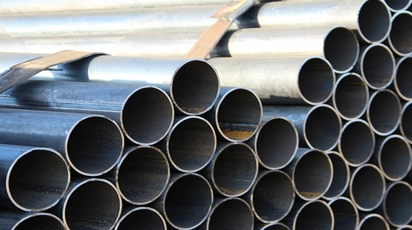 The knowledge of carbon steel seamless pipe,how much do you know?