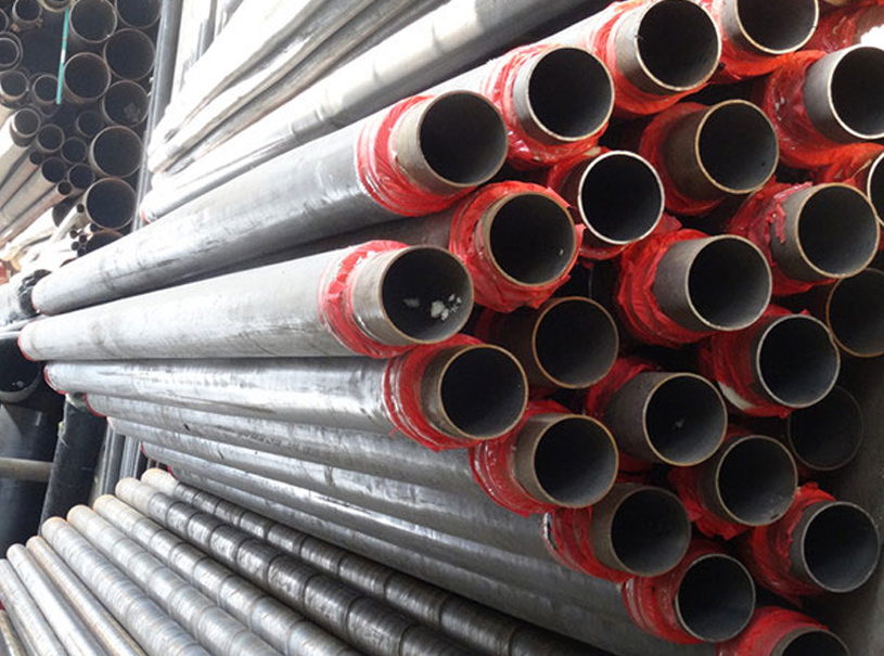 Thermal insulation pipe.png