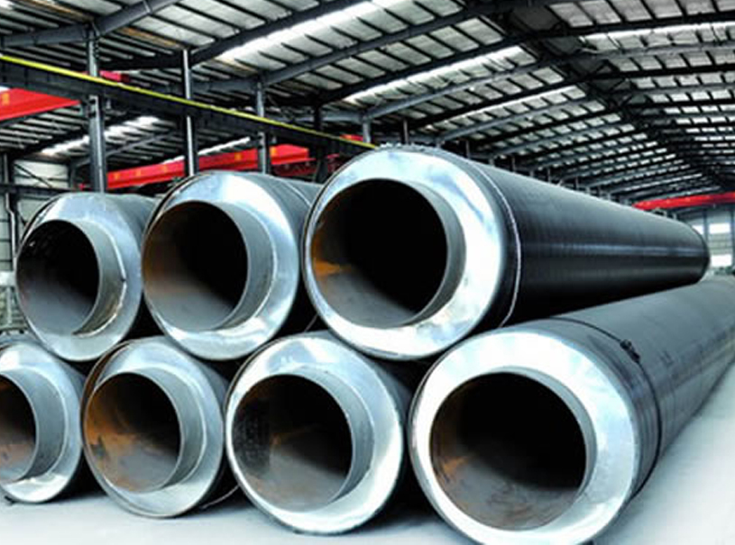 Thermal insulation pipe2.png