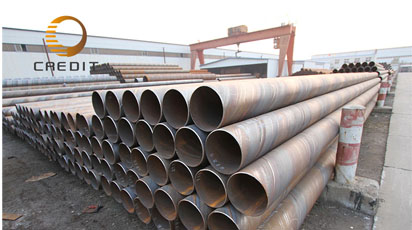 Do you know the function of our various pipes?cid=25
