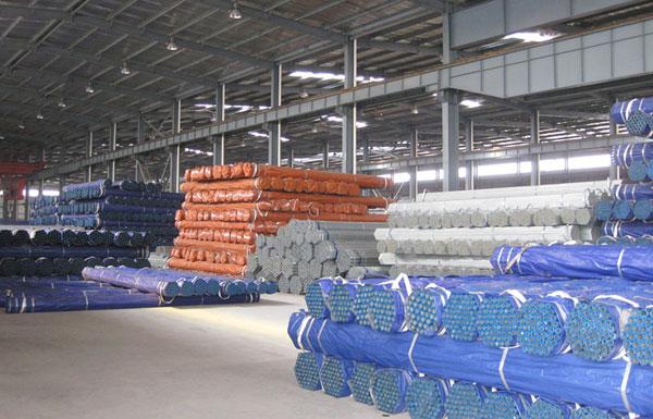 Tiajin Credit Factory