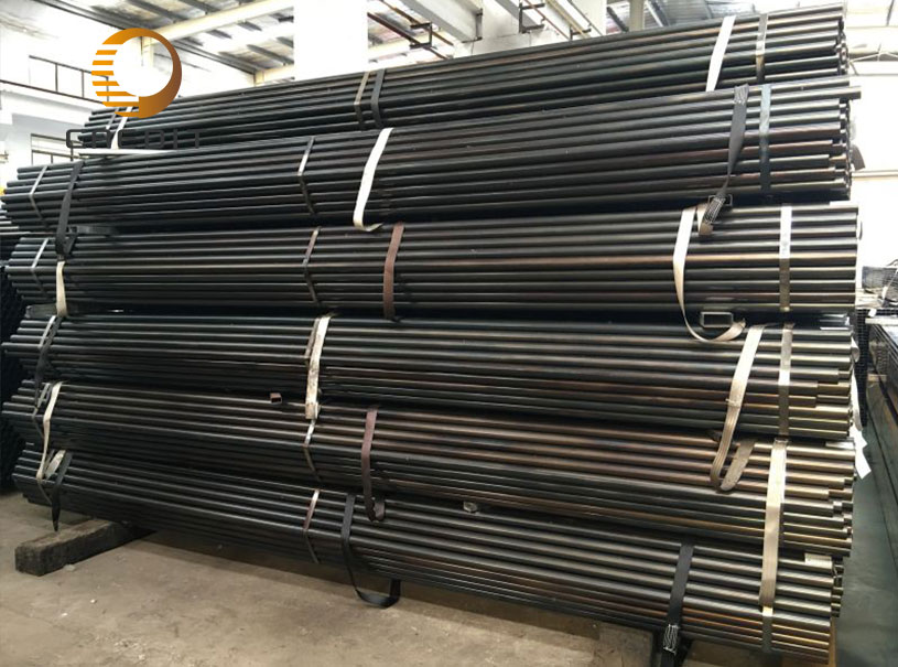 ERW Steel Pipe