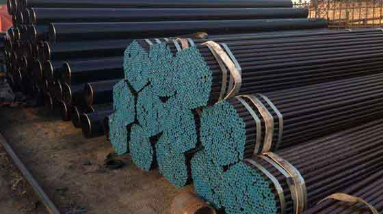 Southeast Asian steel market status and demand outlook